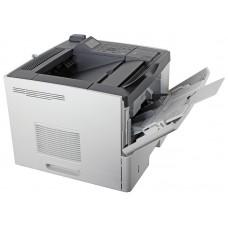 Принтер Canon i-SENSYS LBP-6780x