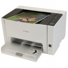 Принтер Canon i-SENSYS LBP-7010C
