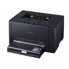 Принтер Canon i-SENSYS LBP-7018C