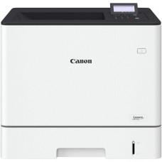 Принтер Canon i-SENSYS LBP-710Cx