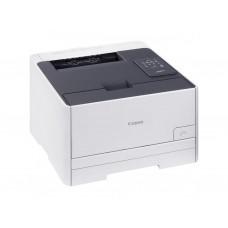 Принтер Canon i-SENSYS LBP-7110Cw