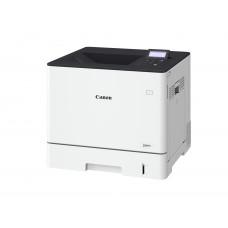 Принтер Canon i-SENSYS LBP-712Cx