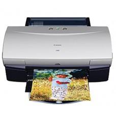 Струйный принтер Canon i550