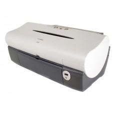 Струйный принтер Canon i560
