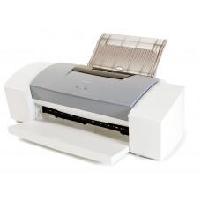 Струйный принтер Canon i6500