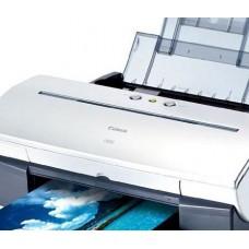 Струйный принтер Canon i850