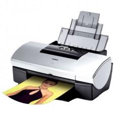 Струйный принтер Canon i950