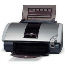 Струйный принтер Canon i965