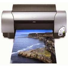 Струйный принтер Canon i9900