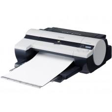 Струйный широкоформатный принтер Canon imagePROGRAF iPF500