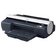 Струйный широкоформатный принтер Canon imagePROGRAF iPF5000