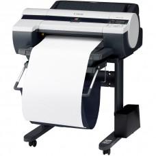 Струйный широкоформатный принтер Canon imagePROGRAF iPF510