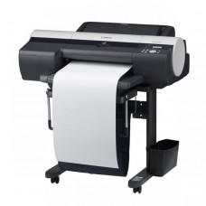 Струйный широкоформатный принтер Canon imagePROGRAF iPF5100