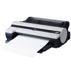 Струйный широкоформатный принтер Canon imagePROGRAF iPF600
