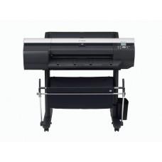 Струйный широкоформатный принтер Canon imagePROGRAF iPF6100