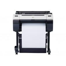 Струйный широкоформатный принтер Canon imagePROGRAF iPF650