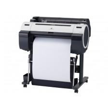 Струйный широкоформатный принтер Canon imagePROGRAF iPF655