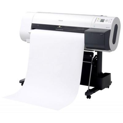Струйный широкоформатный принтер Canon imagePROGRAF iPF710