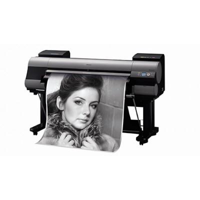 Струйный широкоформатный принтер Canon imagePROGRAF iPF8000