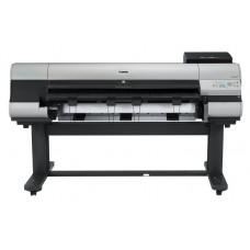 Струйный широкоформатный принтер Canon imagePROGRAF iPF810