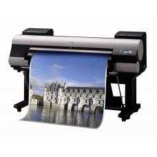 Струйный широкоформатный принтер Canon imagePROGRAF iPF8100