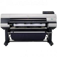 Струйный широкоформатный принтер Canon imagePROGRAF iPF820