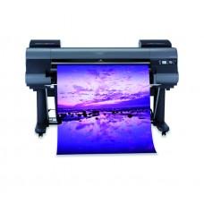 Струйный широкоформатный принтер Canon imagePROGRAF iPF8300
