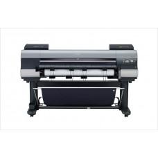 Струйный широкоформатный принтер Canon imagePROGRAF iPF8300S