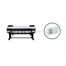 Струйный широкоформатный принтер Canon imagePROGRAF iPF9000