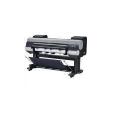 Струйный широкоформатный принтер Canon imagePROGRAF iPF9000S