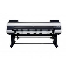 Струйный широкоформатный принтер Canon imagePROGRAF iPF9100