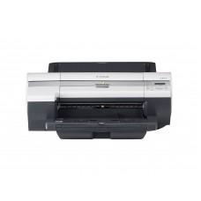Струйный широкоформатный принтер Canon imagePROGRAF LP17
