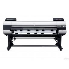 Струйный широкоформатный принтер Canon imagePROGRAF LP24
