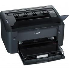 Принтер Canon Laser Shot LBP-2900