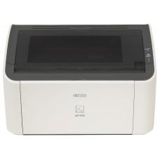 Принтер Canon Laser Shot LBP-3000