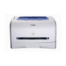 Принтер Canon Laser Shot LBP-3200