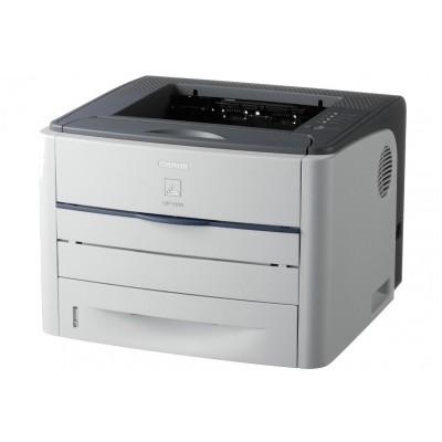 Принтер Canon Laser Shot LBP-3300