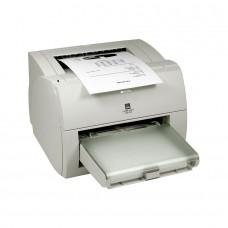 Принтер Canon LBP-1210