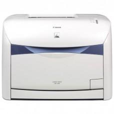 Принтер Canon LBP-2410