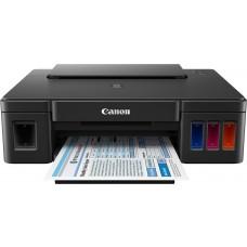 Струйный принтер Canon PIXMA G1400