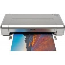 Струйный принтер Canon PIXMA iP100