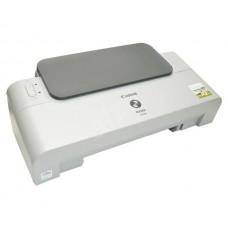 Струйный принтер Canon PIXMA iP1200