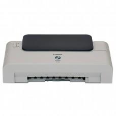 Струйный принтер Canon PIXMA iP1600