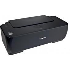 Струйный принтер Canon PIXMA iP1900