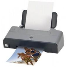 Струйный принтер Canon PIXMA iP2200