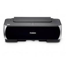 Струйный принтер Canon PIXMA iP2500