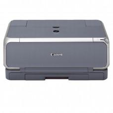 Струйный принтер Canon PIXMA iP3000