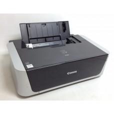 Струйный принтер Canon PIXMA iP3500