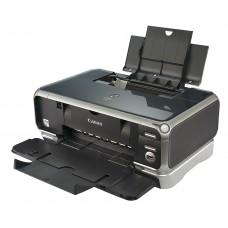 Струйный принтер Canon PIXMA iP4000