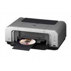 Струйный принтер Canon PIXMA iP4200
